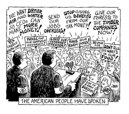 plutocrats_truth.jpg