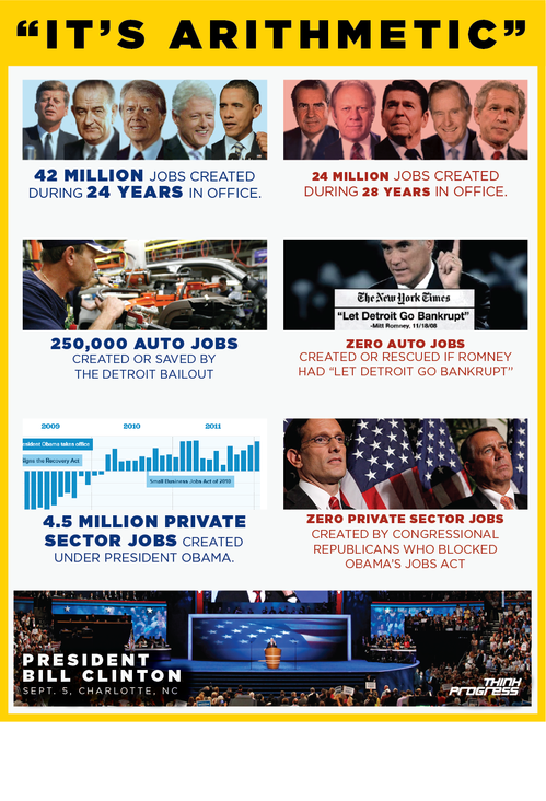 clinton-dnc-graphic-43.png