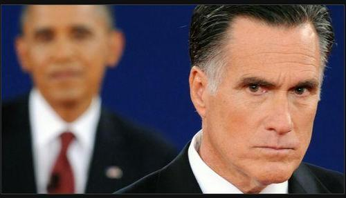 Romney-losing-the-debate-10-17-12.jpg