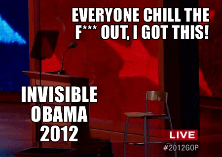 20120830_invisible_obama_meme.jpg