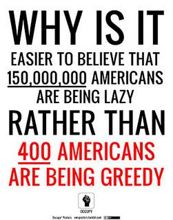 Lazy v Greedy.jpg