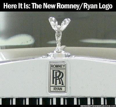 Romney-Ryan logo.jpg