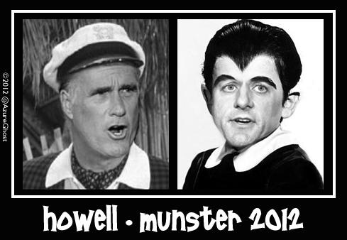 howell_munster2012.jpg