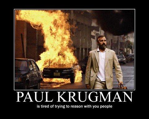paul-krugman-is-tired.jpg