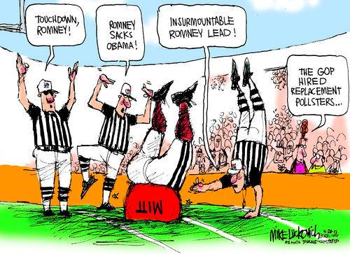 touchdown-romney.jpg